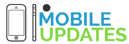 The Mobile Update