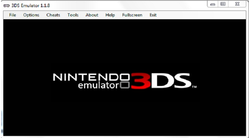 how to download 3ds emulator on android