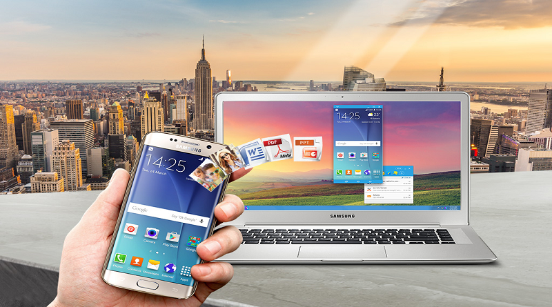 samsung sidesync apk for android pc and mac