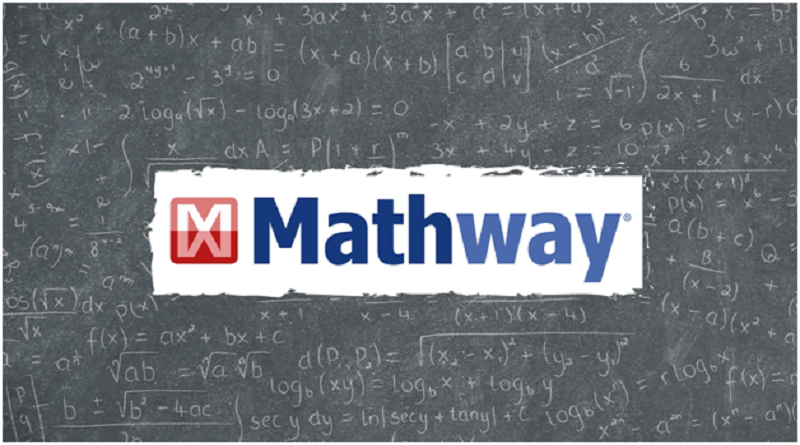 mathway: math problem solver Bring the solving power of mathwaycom to your iphone, ipod touch, or ipad no  network access required get free instant answers to your math problems,.