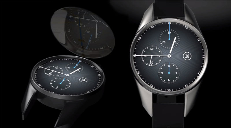 Samsung Gear Smartwatch: What Models Are There?