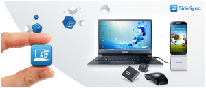 download sidesync for pc 32 bit