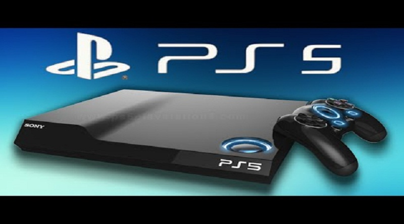 ps4 news new next gen playstation system will launch in