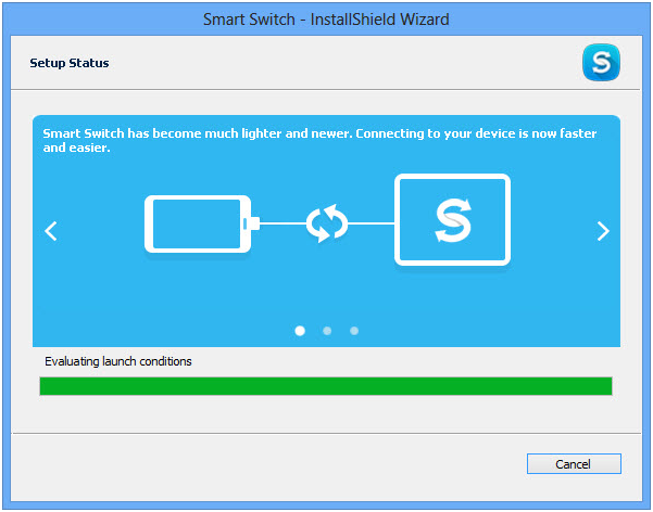 Samsung Smart Switch Download The Mobile Update