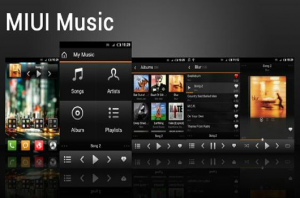 5+ Music Downloader apps for Android and Free Legal Music
