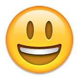 Chat emoji meanings show