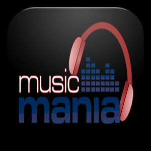Guide for Download and Install Music Maniac Pro Apk for Android