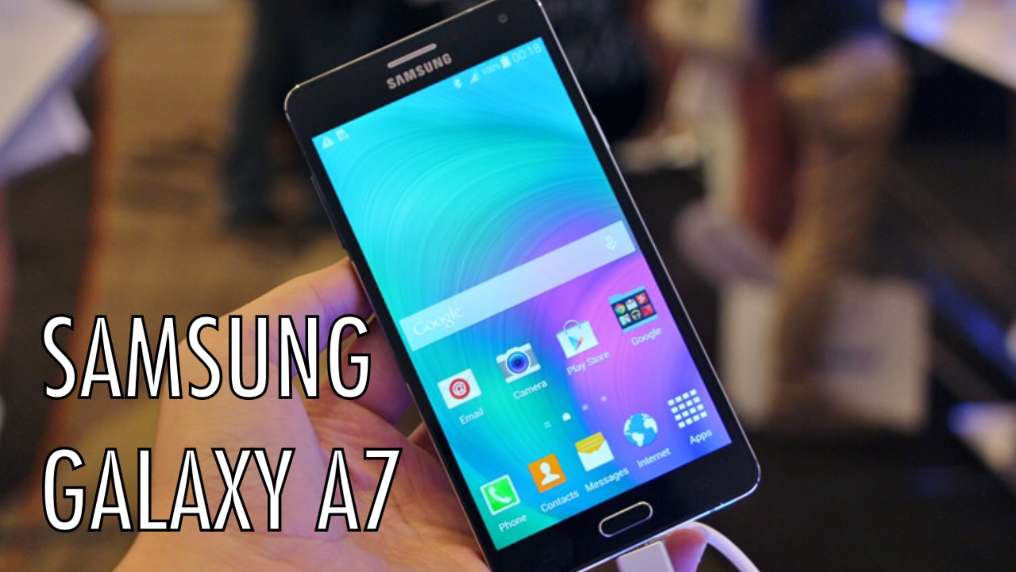 samsung-galaxy-a7-2017-review