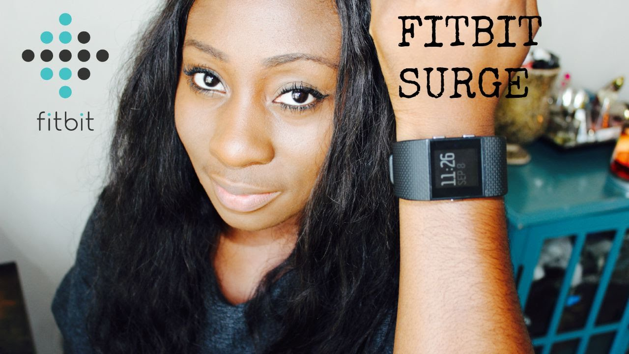 fitbit-surge-fitness-tracker-review-2