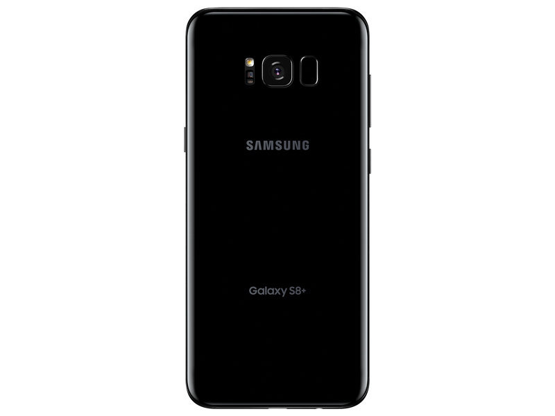 Back To School Samsung Offer 300 Off The Galaxy S8 Unlocked The Mobile Update