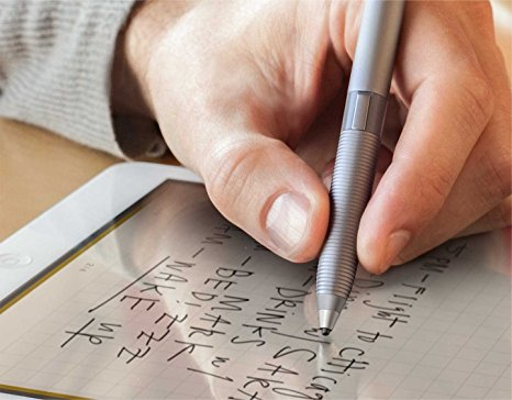 best stylus for writing Get more out of your ipad or tablet with stylus pens at walmartcom find stylus pens for less save money the best way to determine the date of delivery is to.