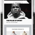 Most Excellent Android Application adidas syle