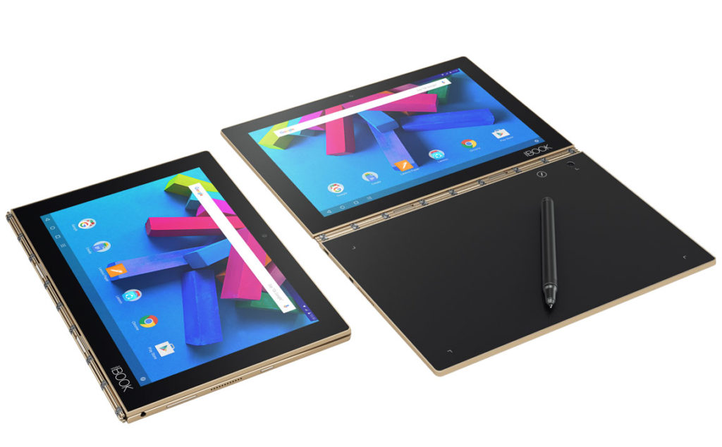 we-lenovo-yoga-book-feature-os-android