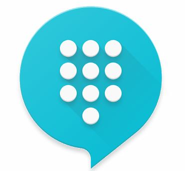 10 Free SMS App for Android - The Mobile Update